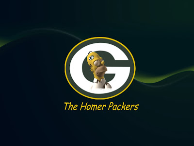 Green Bay Packers wallpaper, Packers logo
