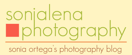 Sonialena Photography