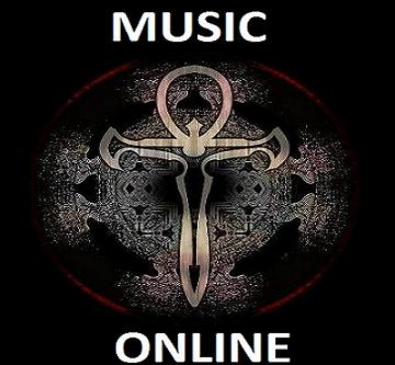 Music Online