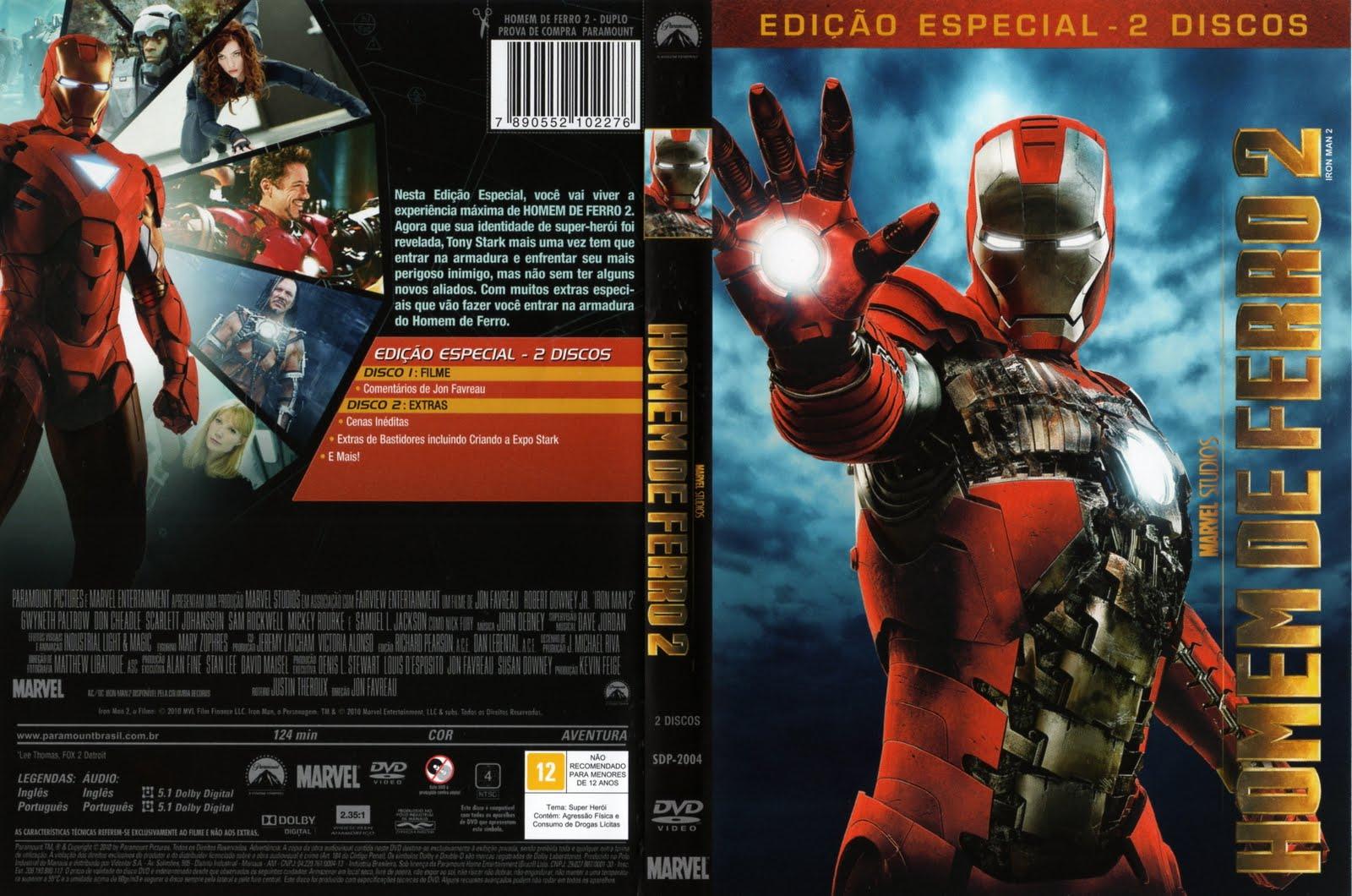 http://2.bp.blogspot.com/_SQ-LfIy-Msc/TN7j5PdrX7I/AAAAAAAAABo/Xprpqkp2iQw/s1600/Homem+De+Ferro+2+-+Dvd+Duplo.jpg