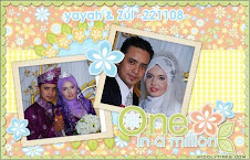 our wedding 22.11.08