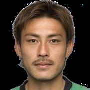Shinya Yoshihara