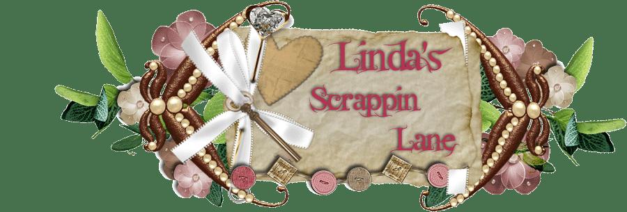 Linda's Scrappin Lane