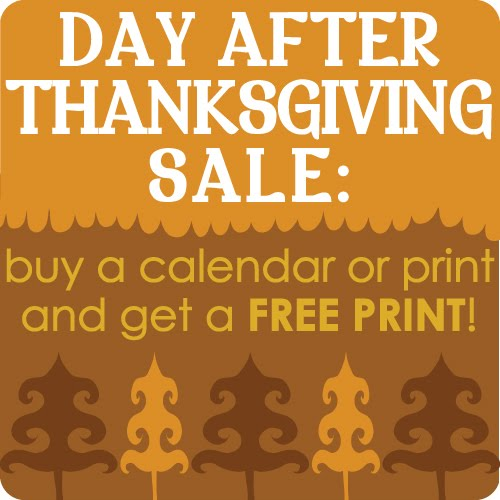 Thanksgiving Sales Thanksgiving — an American tradition synonymous for giving thanks and spending time with loved ones. It also has become the start of the frenzied holiday shopping season.