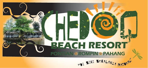CHEDOQ BEACH RESORT