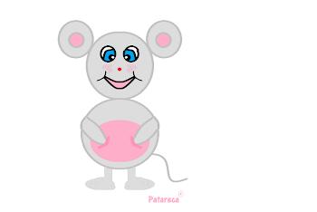 Ratinho Tomás
