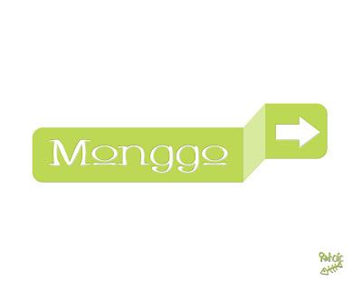 genial - Monggo