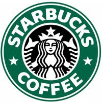how to create starbucks logo fcdb rh 6raphic blogspot com  how do you make your own starbucks logo