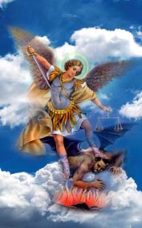 foto de miguel angel: