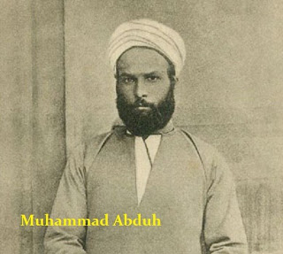http://2.bp.blogspot.com/_SQXakRSaddI/So9yflsCNGI/AAAAAAAADu4/gelsDCBDg-w/s320/Muhammad+abduh.jpg