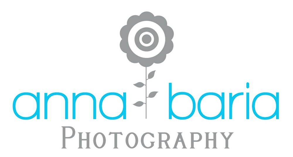 Anna Baria Photography