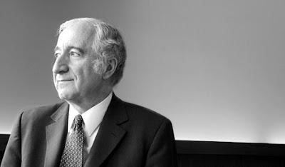Argentino El Economista Advirtió Lo Kliksberg Bernardo t0qpPPw