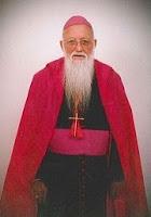 D. José dos Santos Garcia