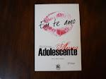Histórias de amor adolescente