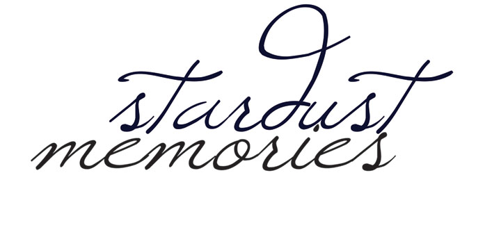 stardust memories