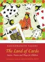 complete works of rabindranath tagore in english pdf