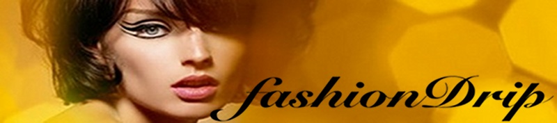 fashionDrip