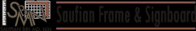 Saufian Frame & Signboard | 013- 302 4094