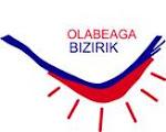 Entrevista a Olabeaga Bizirik