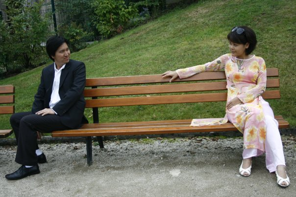 Chang va Nang
