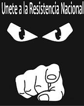 resistencianacional   @hotmail.com