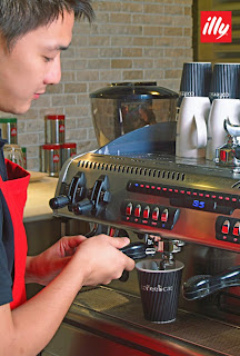 Coffeecat Coffee