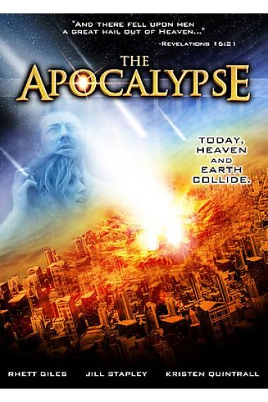 http://2.bp.blogspot.com/_SS0F9KOsPgA/RsDm1iW1ImI/AAAAAAAAAJQ/GRaZ0_INL6c/s1600/The%2BApocalypse.jpg