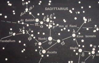 Chi+Sagittarii+Blog.jpg