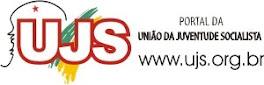 Portal da UJS