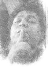 Profile Blogger - Hadi Wiyono