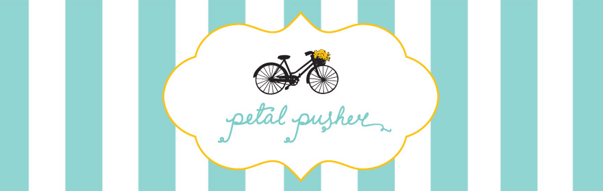 Petal Pusher Accessories