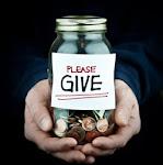 Tip Jar: