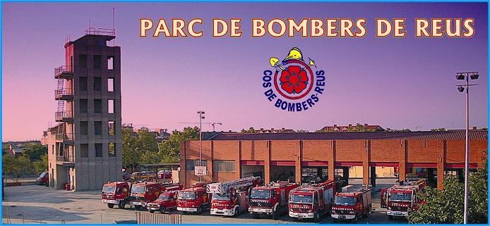 Bombers Reus