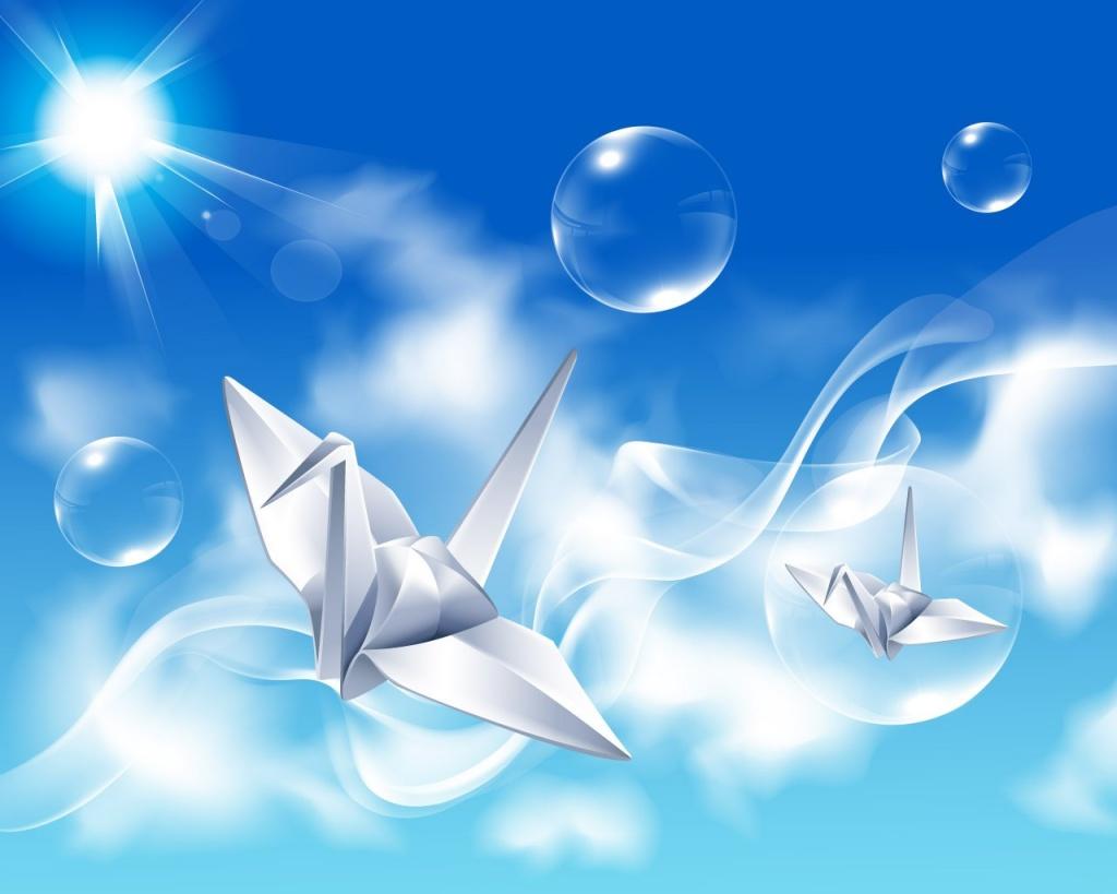 http://2.bp.blogspot.com/_SSbnSxA-xyw/TA9c2eMvbhI/AAAAAAAAAOs/ow7tyEnjURs/s1600/Creative_design_Paper_Crane_under_blue_sky.jpg
