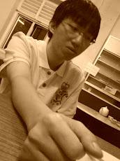 uliang