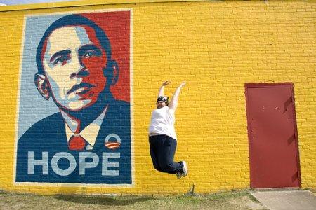 [obama+hope.jpg]