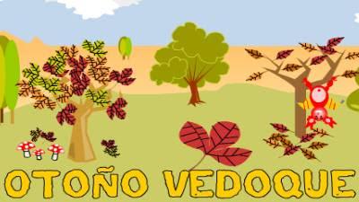 http://www.vedoque.com/juegos/otono.swf