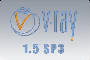 V ray 2010 скачать кряк, usb драйвера для материнских плат gigabyte ga-965p