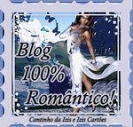 http://2.bp.blogspot.com/_SSxC9x0j0oQ/SfiM-8oolxI/AAAAAAAAIVs/10Anbe7qHH4/s400/08.jpg