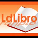 LdLibro