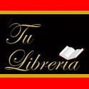 Tu Librera