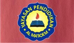 Yayasan Pendidikan Al Ma'soem