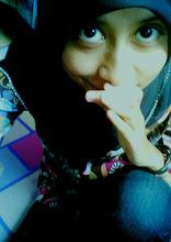 namaku kamtuk... ~♥