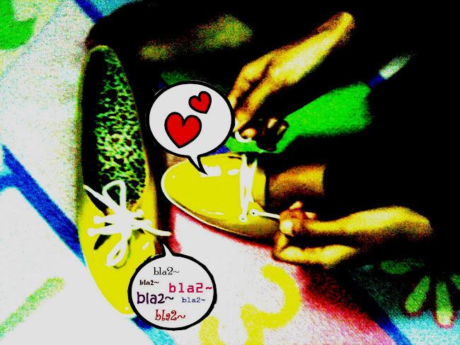 ar3ya suraya~ ♥ ♥