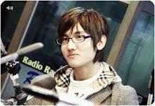 Shim Woo Min