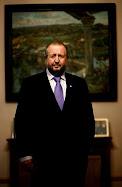 «EN LUGO NON COÑEZO NINGÚN CASO DE CORRUPCIÓN POLÍTICA»