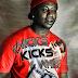 "Jermaine Dupri - ""Super Hero"" Ft. Gucci Mane"