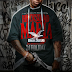"Waka Flocka - ""Pole"" Ft. Slim Dunkin & YG Hootie [NO DJ]"