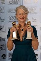 golden globe award winners 2007  email thisblogthis
