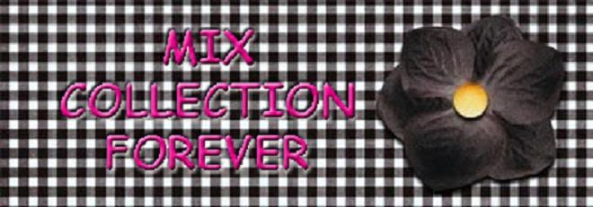Mix Collection Forever